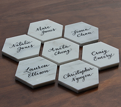 placecard-tile